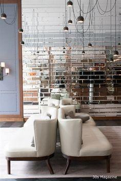 Hotspot Rotterdam: Restaurant Roots