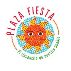 Plaza Fiesta 4166 Buford Highway Chamblee, GA 30345 (404) 982-9138