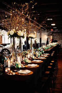 Wedding Dudek weddingdudek en Pinterest