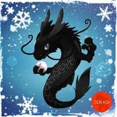 2017-02-01_Common_Black/Black_Reiya