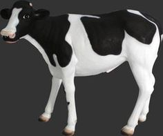 Life size Calf Statue Replica from our Life Size Animals Collection. Life Size Statues, Animal Statues, Farm Shop, Resin Material, Movie Props, Farm Yard, Cool Items, Farm Animals, Good Movies