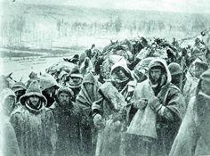 1938- Tropas republicanas en el Frente del Ebro. Spanish Civil War