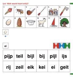 Mini Loco boekje: Ik kan lezen Noordhoff - mini loco - educatief op Spelmagazijn