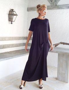 gelegenheids jurk