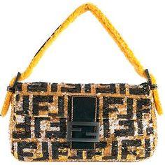 Google Image Result for http://static3.avelleassets.com/productimages/Handbag/Fendi/Fendi-Baguette-Paillettes-Shoulder-Handbag_41959_front_large_0.jpg