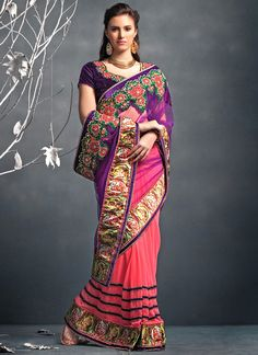 Product Code: 3834  ||   PRICE:- 3732 /- INR