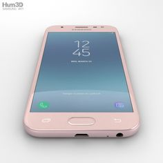 Buy Samsung Galaxy Pink by on The model was created on real base. Ring Finger Nails, Pink Galaxy, Samsung Galaxy, The Unit