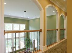Best 22 Best Railings Indoor Images Indoor Railing Stair 400 x 300