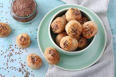sütnijó! – Kipróbált sütemény receptek Panna Cotta, Cereal, Muffin, Snacks, Breakfast, Food, Morning Coffee, Dulce De Leche, Appetizers