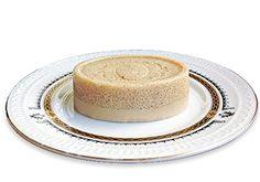 Vanilla Sugar Scrub & Soap: Vegan and Organic Prince of Wales Vegan Shoppe http://www.amazon.com/dp/B00NWT8SAK/ref=cm_sw_r_pi_dp_Ynqbvb1WY49SE