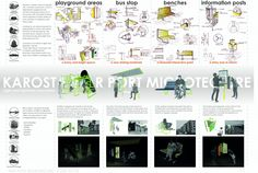 Creative and innovative architecture competitions for architects and enthusiasts worldwide Innovative Architecture, Design Competitions, My Design, War, Creative
