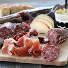 » UKEMENY 51   52/2016 Bon Appetit, Meat, Christmas, Recipes, Food, Xmas, Essen, Navidad, Noel