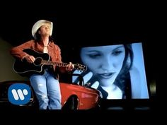 Blake Shelton - Austin (Official Video)  If you're calling about my heart its still yours