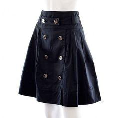 Shopper votre petite : Jupe - Part two à 16,50 € : Découvrez notre boutique en ligne : www.entre-copines.be | livraison gratuite dès 45 € d'achats ;)  Que pensez-vous de cet article ? merci pour le repin ;)  L'expérience du neuf au prix de l'occassion ! N'hésitez pas à nous suivre. #Jupes #Part Two #new #Taille: 38 #fashion #mode #secondhand #clothes #recyclage #greenlifestyle # Bonnes Affaires #clothes #secondemain #depotvente #friperie #vetements #femmes