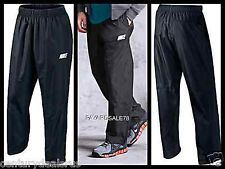 Nike Regular Size Pants for Men Cool Things To Buy, Stuff To Buy, My Ebay, Black Pants, Parachute Pants, Under Armour, Cool Outfits, Windbreaker, Ralph Lauren