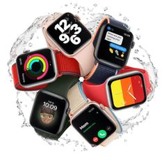 Best Smartwatches with Health & Wellness Functions Top Picks For Every Budget 2021 Here are the top wearables you can buy in 2021 and beyond. Please LIKE & SHARE if you enjoyed it!