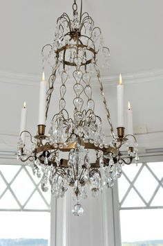 Image result for gustavian entry