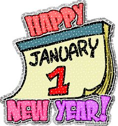 The Daily Outsider Community Channel : On the Eve of #2016: Happy New Year!!