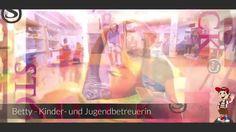 KIDS im STOCK resort, dem Familien-Hotel im Zillertal