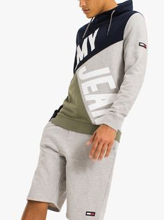 At Evolve Clothing we provide the widest range of clothes from shirts to suits and everything in between. Vertical Striped Shirt, Vertical Stripes, Evolve Clothing, Lacoste, Menswear, Footwear, Deep, Clothes For Women, Hoodies