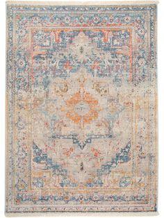 Die 51 Besten Bilder Von Vintage Teppiche Vintage Teppiche