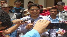 La justicia hondureña es rehén del capital, dice abogado de indígenas condenados por daños a empresas