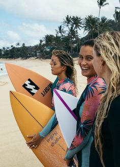 7ed5782938 Surf Capsule - Shop from the Latest Collection. BILLABONG WOMEN S SURF  CAPSULE