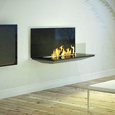 haard-voor-aan-de-muur http://www.a-fireplace.com/nl/bio-haard-loft/