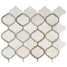 Veranda Paris Gray Quartz & Mirror Tile | Tilebar.com Mirror Mosaic, Mirror Tiles, Mosaic Glass, Mosaic Tiles, Wall Tiles, Shower Mirror, Mirror Glass, Old Home Remodel, Paris Grey