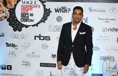 """Empresário angolano Rui Silva da """"RBS"""" em destaque na revista Forbes http://angorussia.com/entretenimento/famosos-celebridades/empresario-angolano-rui-silva-da-rbs-em-destaque-na-revista-forbes/"""