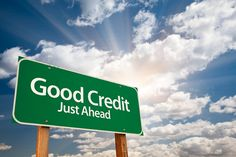 Habits Of Consumers With High Credit Scores  |  Mandee Utley | Fairway Independent Mortgage Corp.