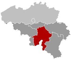BelgiumNamur - Atlas of Belgium - Wikimedia Commons