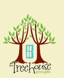 Google Image Result for http://www.treehousegreengifts.com/images/tree_logo_minimal.gif