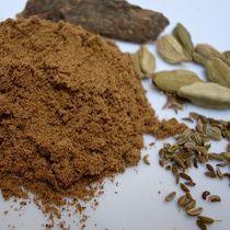 Moroccan Spice Blend Ras El Hanout