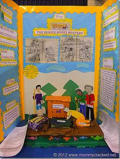 Ideas for school reading fair projects. Examples of reading boards from a school reading fair that are great for elementary school reading fairs. Reading Projects, Book Projects, School Projects, History Projects, Science Fair Projects, Mississippi, Reading Fair, Reading Boards, School Fair