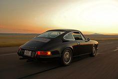 i love my 911 — Porsche 911 Targa by Stijn Sioen