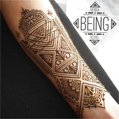 263 Likes 17 Comments Jason Alan jason alan h Henna Hand Designs, Mehndi Art Designs, Beautiful Henna Designs, Latest Mehndi Designs, Henna Tattoo Designs, Tribal Henna Designs, Mehndi Tattoo, Henna Tattoos, Mandala Tattoo