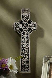 Skibbereen Cross - Co. Cork, Ireland $49.00 www.celebratefaith.com