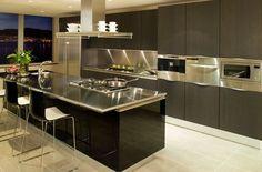 4 Όμορφες ιδέες για να ανακαίνισης την κουζίνα σου!   ediva.gr