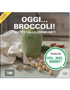 Pagina 1 Thing 1, Italian Recipes, Oatmeal, Broccoli, Menu, Vegan, Vegetables, Tableware, Desserts