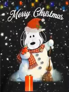 Merry Christmas To all my family and friends ! Merry Christmas Wallpaper, Merry Christmas Quotes, Peanuts Christmas, Merry Christmas Happy Holidays, Christmas Music, Christmas Love, Christmas Carol, Christmas Wishes, Christmas Pictures