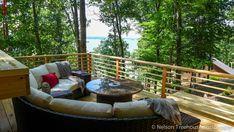frank-lloyd-wright-treehouse-deck