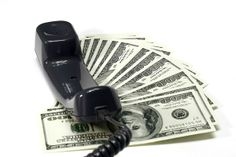 It's time to cut down your business communication cost.