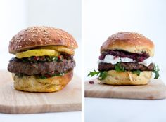 burger-gaucho-goat
