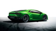 Lamborghini has released their official press release detailing the new Lamborghini Huracan read, view and watch below. View Lamborghini Huracan photos here Lamborghini Veneno, Green Lamborghini, Lamborghini Models, Lamborghini Photos, Maserati Granturismo, Audi R8, Automobile, Super Sport Cars, Blue Wallpapers