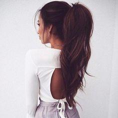 #haircuts  #hairinspo #curls #longbob #shorthair #feminine #hairlovers #BEAUTY, #BEAUTYBLOG, #BEAUTYBLOGGER, #BRUNETTE, #DIY, #EASY, #GREENTEA, #HAIR, #HAIRLOSS, #HAIRMASK, #HOMEMADE, #MASK, #QUICK, #RECIPES, #THICKHAIR, #TIPS, #WAVY #HAIR