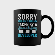 Sorry This Guy is Already Taken by a Smart and Sexy Ui Developer Job Mug, Order HERE ==> https://www.sunfrog.com/Jobs/137172174-1002244833.html?6782, Please tag & share with your friends who would love it,badminton vector, archery target, archery drawing#crafts, #decor, #humor  #legging #shirts #ideas #popular #shop #goat #sheep #dogs #cats #elephant #pets #art #cars #motorcycles #celebrities #DIY #crafts #design #food #drink #gardening #geek #hair #beauty #health #fitness