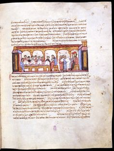 History of Byzantium — Viewer — World Digital Library