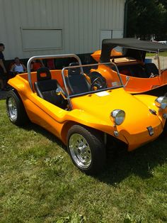 Sweet Myers Manx from 2014 Terryville Bug A Fair