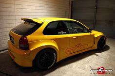 Go Tuning Unlimited